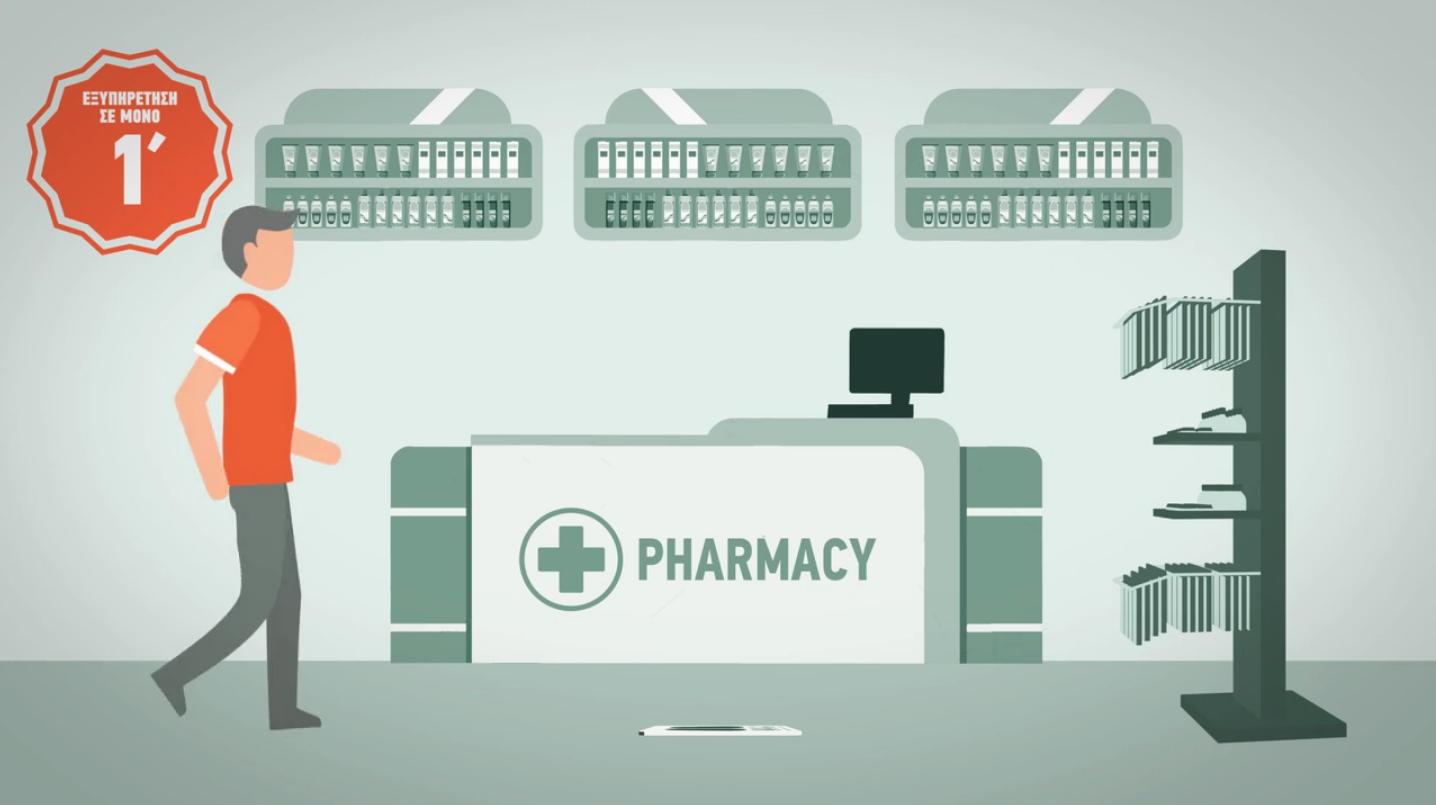Animated βίντεο: Για ποιες εταιρίες είναι κατάλληλο.
