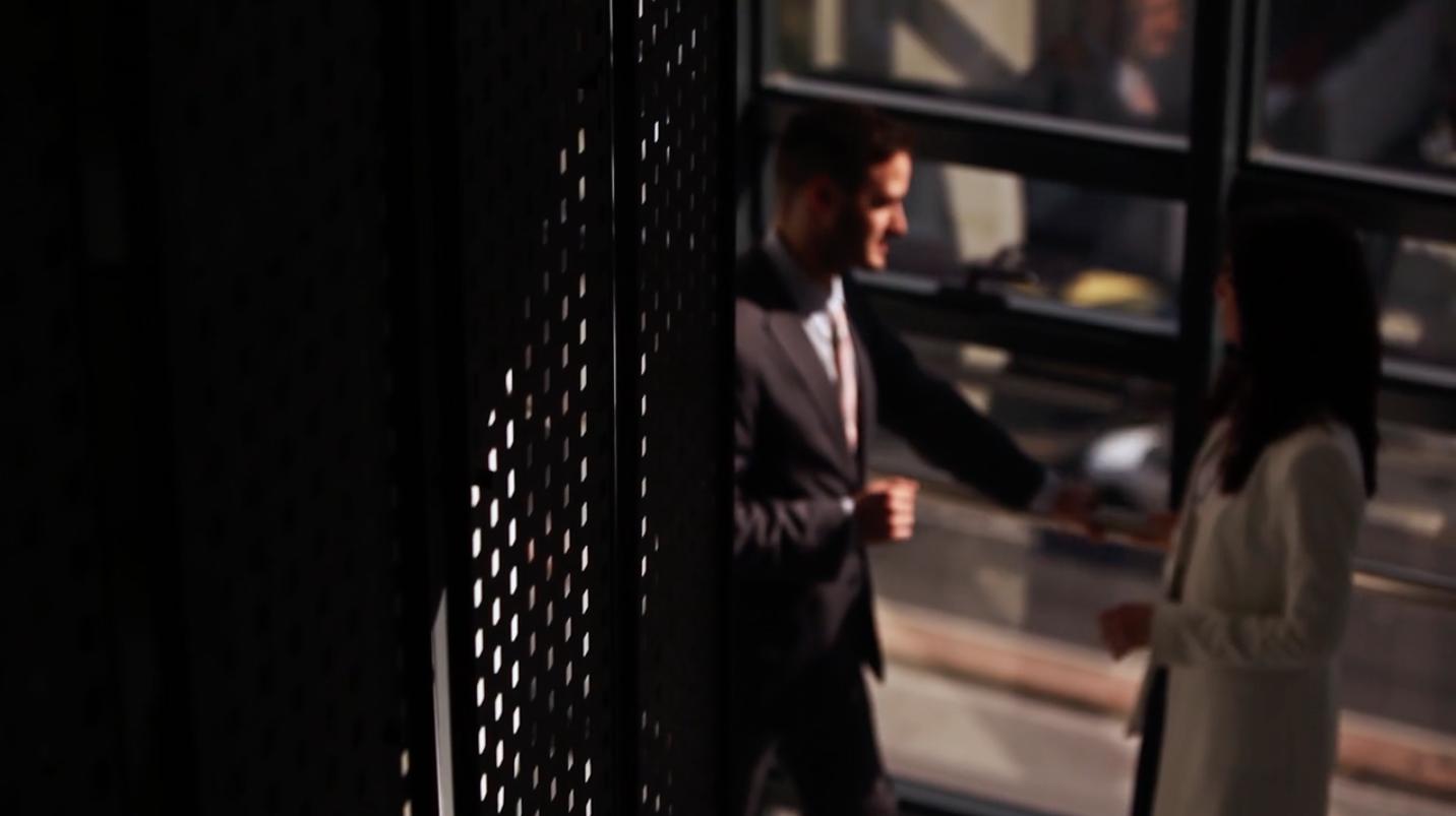 PT Legal corporate video