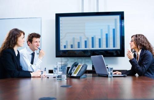 Online Βίντεο: Ένα σημαντικό εργαλείο για όλους τους επιχειρηματίες