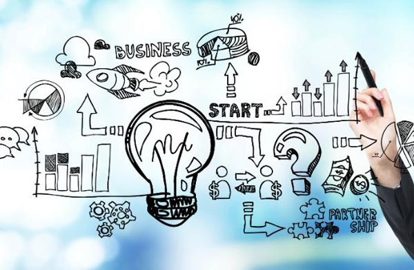 3 τρόποι marketing για να αυξήσεις τις πωλήσεις σου
