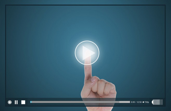 Online video advertising vs TV