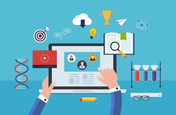 "Marketing Week: Το Online Video είναι το νέο ""μαγικό ραβδί"" του marketing"