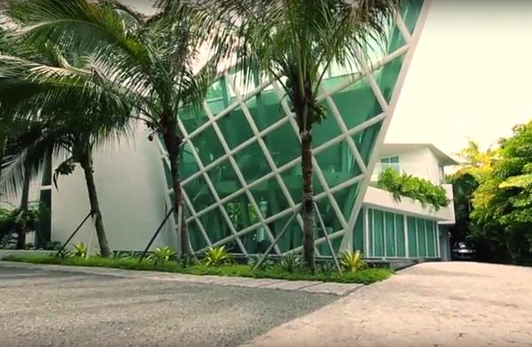 Θέλεις να πουλήσεις ένα σπίτι; Εύκολο!