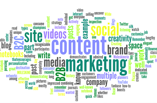 Οι διαφημίσεις video κερδίζουν την εμπιστοσύνη των agencies