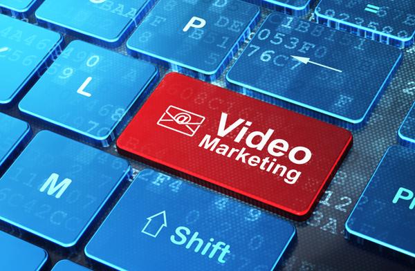 Τα 3 κυριότερα λάθη στο βίντεο μάρκετινγκ